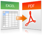 excel-to-pdf